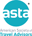 ASTAVertical_web