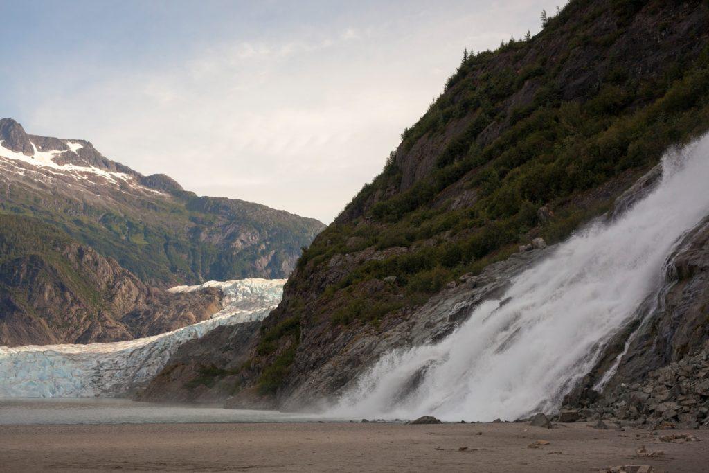 Alaska_summer2