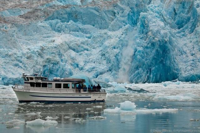 Alaska_summer4