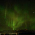 Jnu_aurora