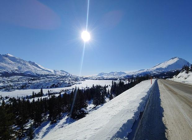 Klondike_winter1