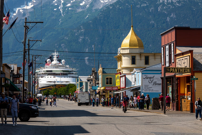 Skagway_city