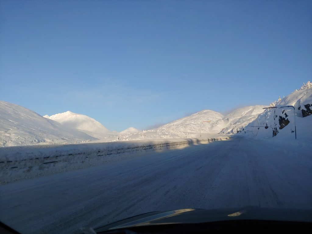 WP_winter