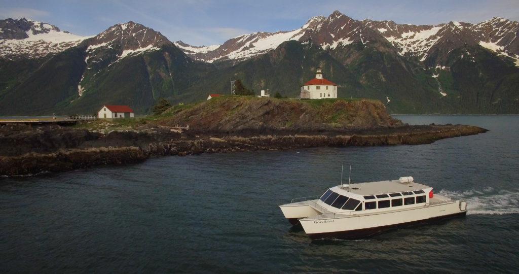 fjordlines