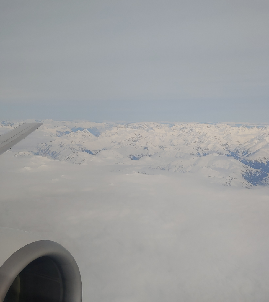 mtns_from_plane