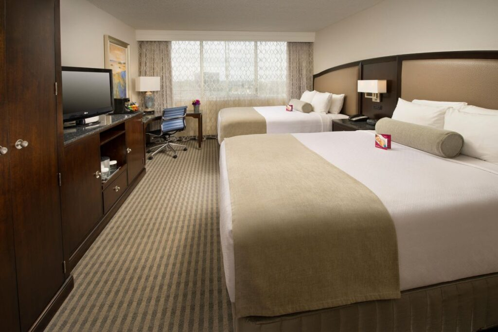 CP-sea_room1