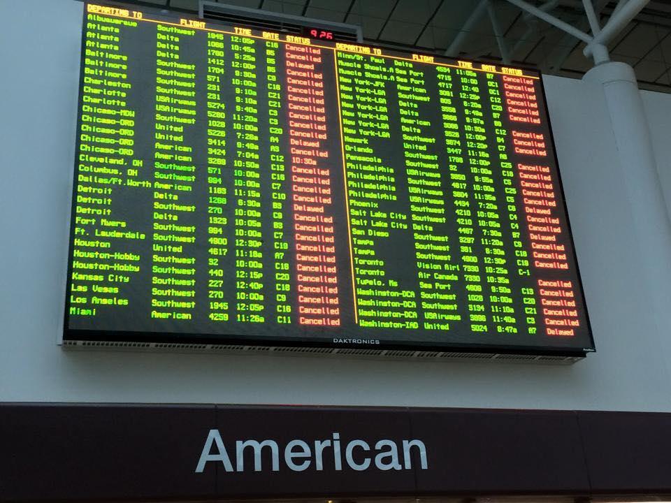 cancelled flights, flight assistance, airline tickets, air travel, alaska, juneau, southeast, Alaska Airlines, American Airlines, Delta Air Lines, Delta, frequent flyer, cancelled flight, delayed flight
